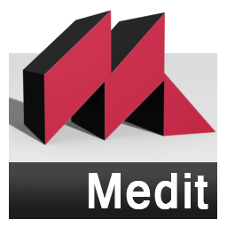 Curso Privado: Introducción a mediciones BIM para el sector construcción