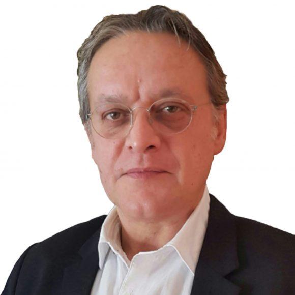Eduardo Minguijón