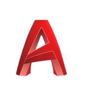 Curso Subvencionado: Diseño asistido por ordenador con AutoCAD