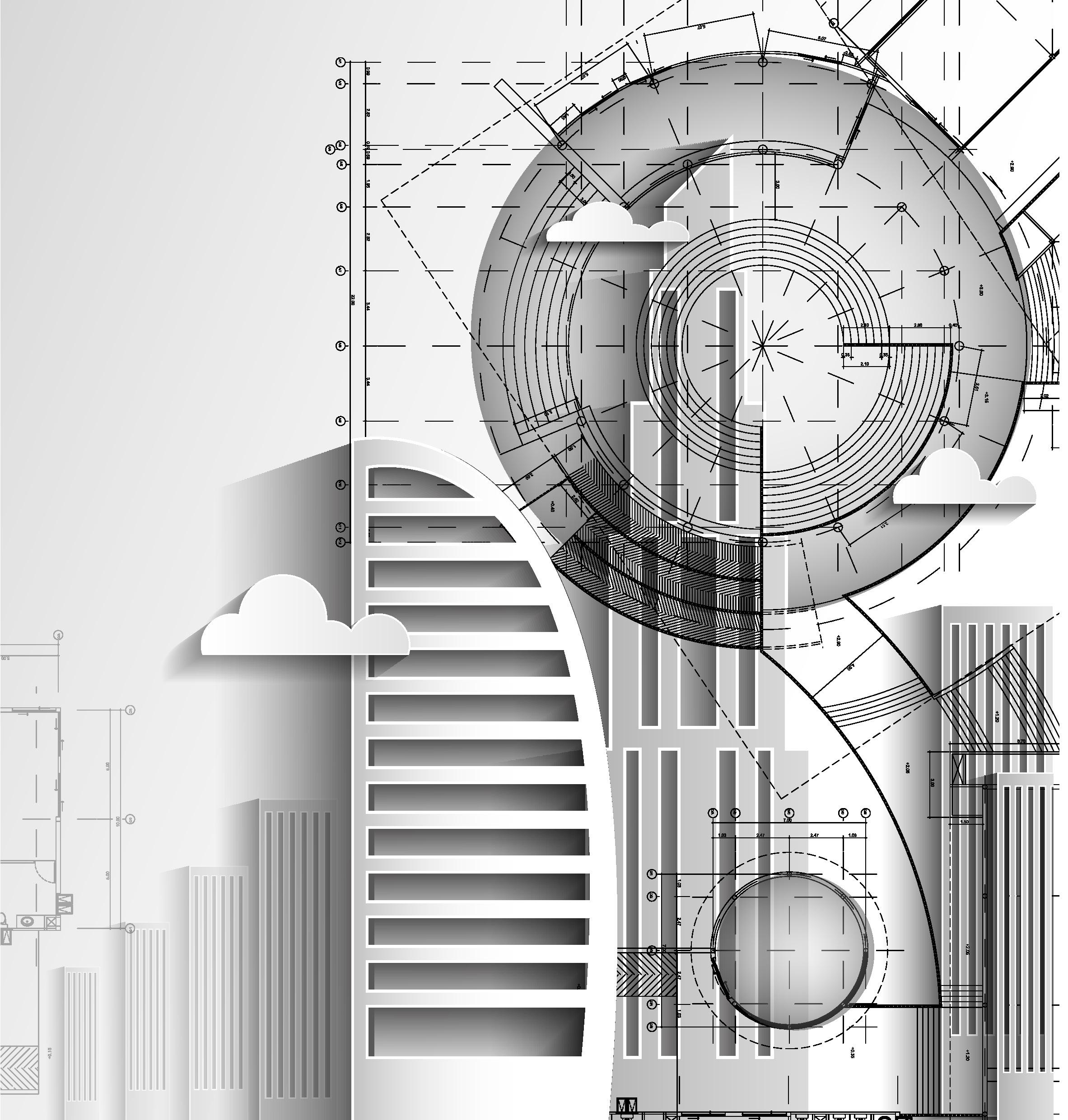 Fin de incorporación: Representación de Proyectos de Edificación